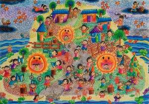 toyota-dream-car-art-contest-2011-20